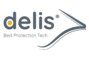 logo-delis-reus
