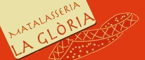 Matalasseria La Gloria