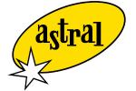 logo-astral-reus