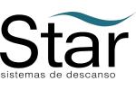 logo-start-reus