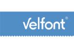 logo-velfont-reus